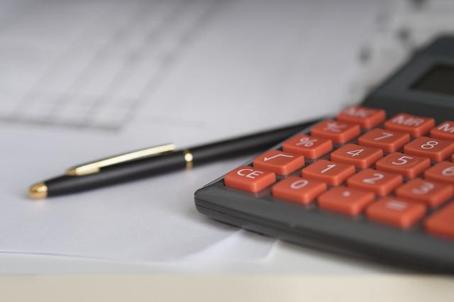 Pożyczka na 500+ – czy świadczenie poprawia naszą zdolność kredytową?