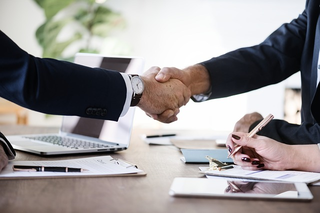 Dwie i kilka chwilówek w jednej firmie – czy to możliwe?