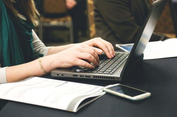 ekspresowe pożyczki online