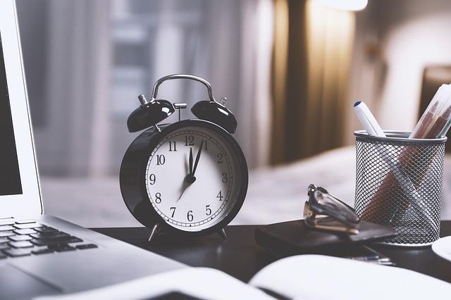Chwilówki w 15 minut – gdzie otrzymasz szybką chwilówkę?