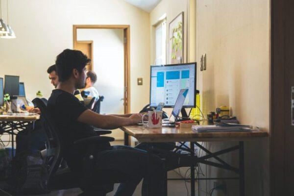 Program do faktur online TAXON – narzędzie dla łatwiejszego prowadzenia biznesu
