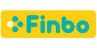 Finbo logo