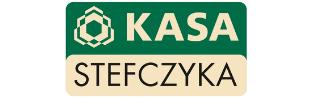 kasa stefczyka logo