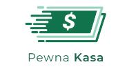 pewna kasa logo