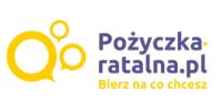 pożyczka-ratalna logo
