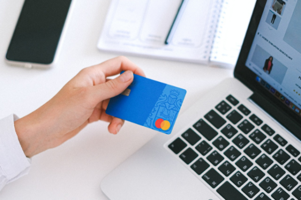 Pożyczki online - co warto o nich wiedzieć?