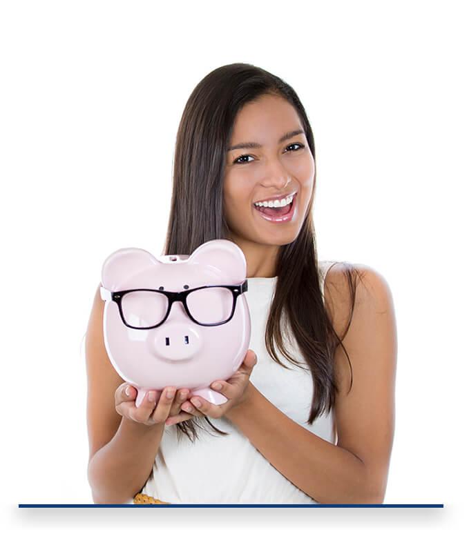 pożyczki online szybki sposobem nadodatkową gotówkę